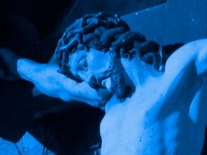 Jesus_Crucifixion_001